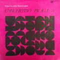 LP Concertino Praga 75